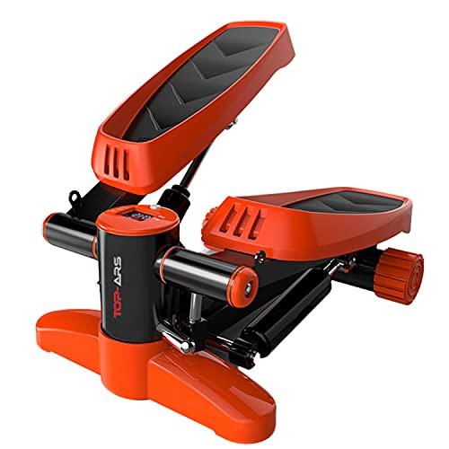 Top-Ars -  ® Mini Stepper für