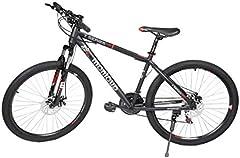 Bicicletas Calidad Precio