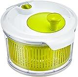 和平フレイズ サラダスピナー 野菜水切り器 16cm ジー・クック GC-140