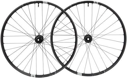 CRANKBROTHERS E-Bike Paire de Roues Mixte, Noir, 29