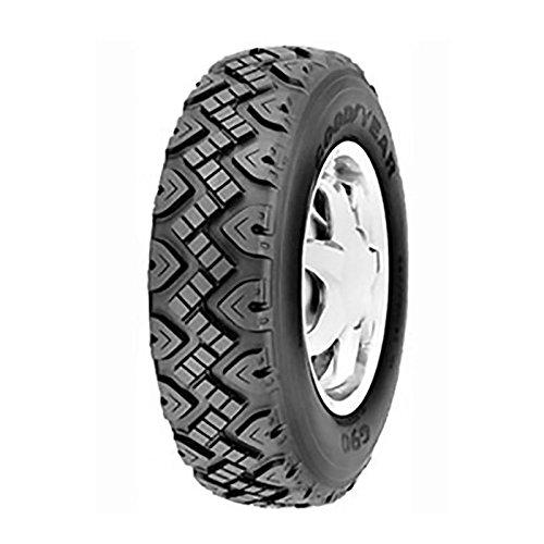 Goodyear G90 - 7.5/R16 116N - B/B/75 - Neumático de verano