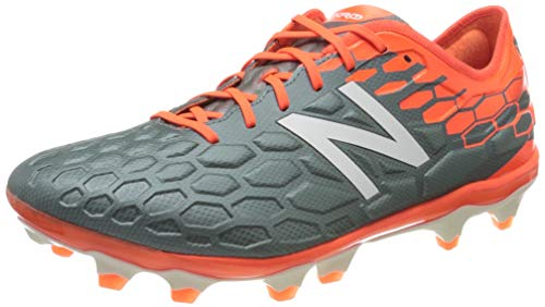New Balance Visaro 2.0 Pro FG - Crampons de Foot -...
