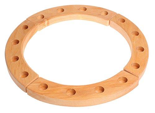 Grimms Spiel und Holz Design - Juguete para bebés (Grimms Spiel & Holzdesign)