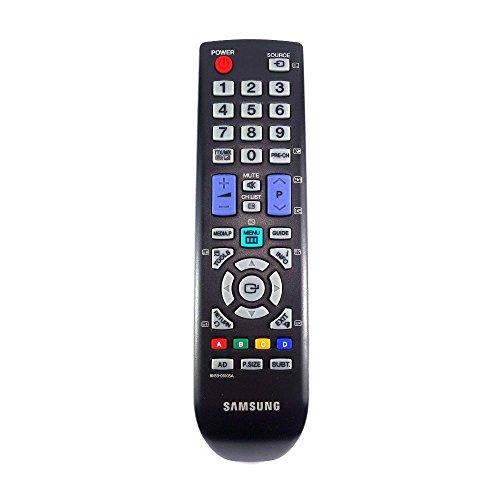 Samsung LE26C350D1W - Mando a distancia para TV