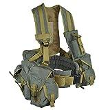 Tactical Vest Harness...image