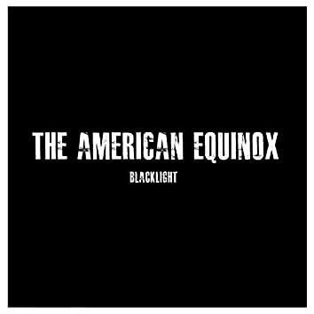 The American Equinox