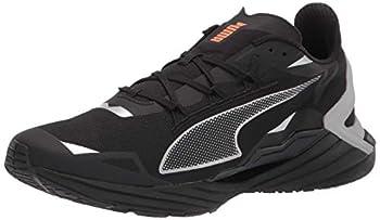 Best puma mens meteor running shoes Reviews