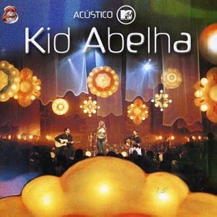 Eu tive um sonho (acústico) by kid abelha on amazon music amazon. Com.