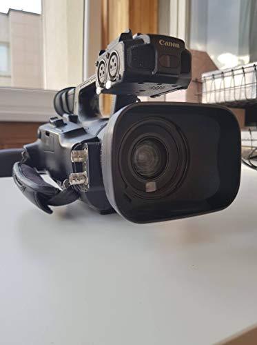 Canon XF105 E / XF105 A / XF105 (SD Card/SDHC Card)