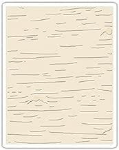 Taglia Unica Cartella per goffratura Santoro Gorjuss Multicolore