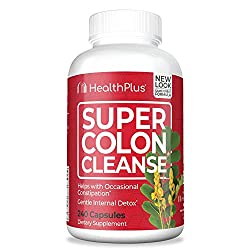 Forskolin extract purists choice reviews