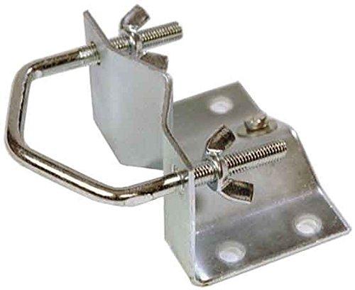 Kreiling Tech. Mastfuß MF 60 EAN: 4250157705839
