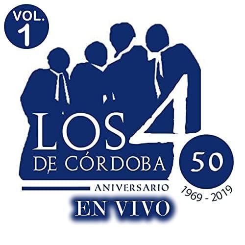 Los 4 De Cordoba