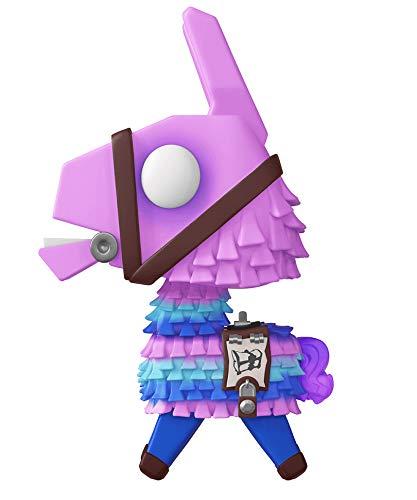 Funko Pop! Games – Loot Llama (10-inch) #511 Figura de vinilo 25 cm realeased...
