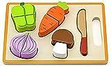 VIGA VIGA-50979 Juguete para apilar y Encajar Vegeta, Dragon Ball Z (1201), Multicolor (50979)
