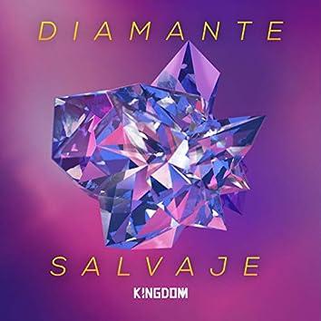 Diamante Salvaje
