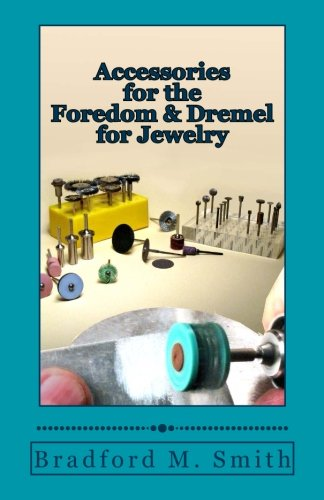 Dremel Tool For Jewelry Making
