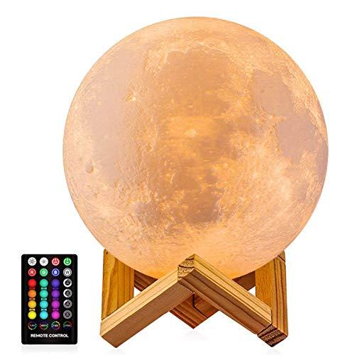 月ライト 月ランプ 間接照明 シャンデリア ペンダントライト インテリア テーブルランプ 置物ライト デスク...