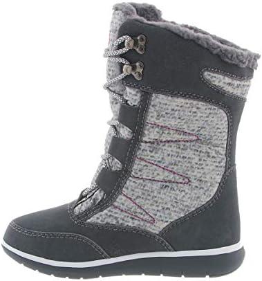 BEARPAW Women's Aretha Boot