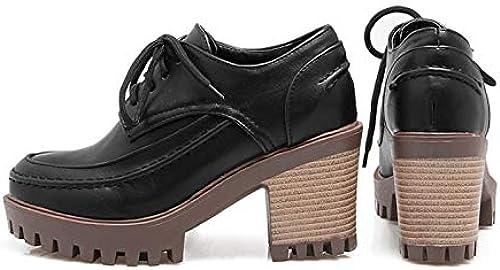 HommesGLTX Talon Aiguille Talons Hauts Sandales Plus Fashion Elegant Elegant Taille 32-43 Bout Pointu Femmes Pompes Talons Hauts Les Les Les dames De Mariage Chaussures De Fête Femme  top marque