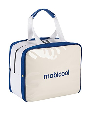 Mobicool 9103500765 Icecube Kühltasche
