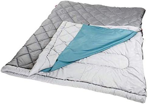 Top 10 Best tandem sleeping bag Reviews