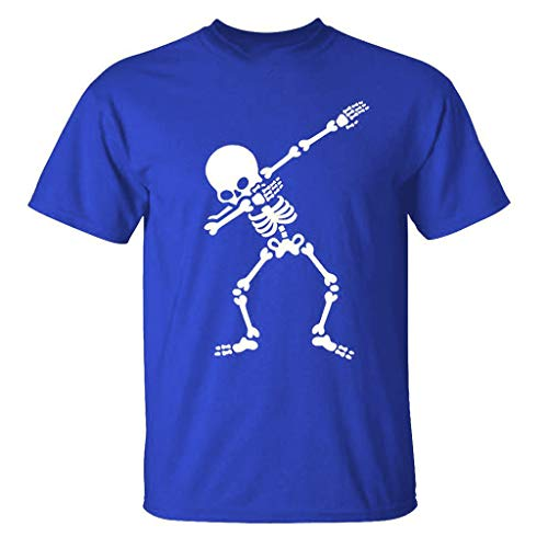 Auifor 6 40 Fullmetal Alchemist t Shirt we Herren Ozonee die 257ers Punisher - Kinder WWE m&m wm t-Shirt Green Bay paers m Ninja Turtles Paar Papa usa Slash Jahre 7 mädchen t Shirt led Herren