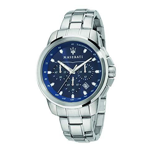 Reloj MASERATI - Hombre R8873621002