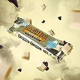 Zoom IMG-2 grenade biscotto bianco del cioccolato