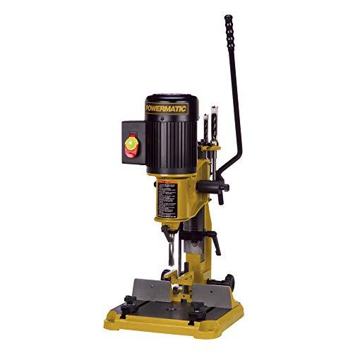 Powermatic PM701 3/4-HP Bench Mortiser (1791310)