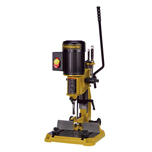Powermatic 1791310 PM701 Bench Mortiser