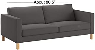 Best ikea karlstad 3 seater sofa bed Reviews