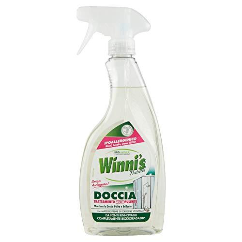 Winni's Detergente Doccia - 500 ml