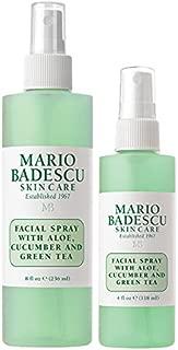 mario badescu aloe spray