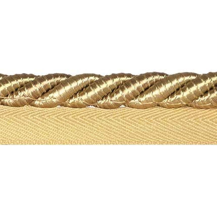 BELAGIO Enterprises BC-10003-61 Cord with Lip, Mocha