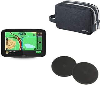 Amazon.es: TOMTOM - GPS / Electrónica para vehículos: Electrónica