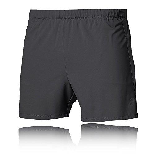 "ASICS 2-In-1 5\"" Laufen Sackartige Shorts - XX Large"
