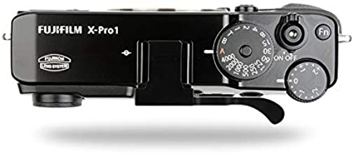 fuji x pro2 battery grip