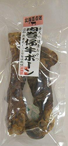 T Iコーポレーション 肉巻仔牛ボーン(本入)