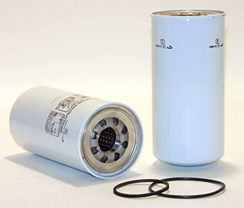 Wix 51652 67% OFF of fixed price Vapor Filters Animer and price revision Canister