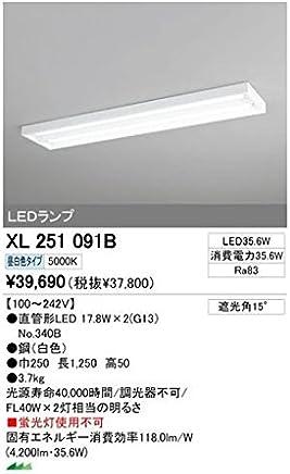 KW74919 ベースライト?間接照明