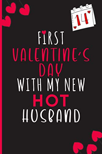 First Valentine's Day With My New Husband: Funny & Romantic Valentine's Day...