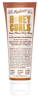 Miss Jessie's Honey Curls 8.5oz