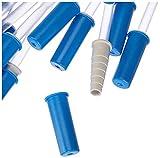 Zoom IMG-1 sacca per urine con tubo