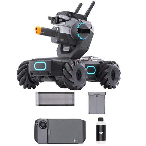 DJI RoboMaster S1 Educational Robot RoboMaster S1 PlayMore Kit