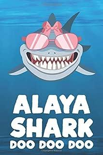 alaya shirts