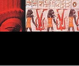 The Penguin Historical Atlas of Ancient Civilizations