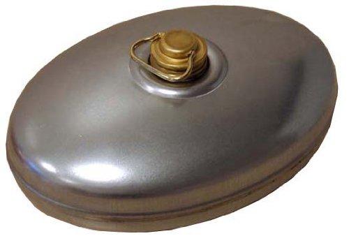 borsa acqua calda elettrica 70 gradi Alpfa