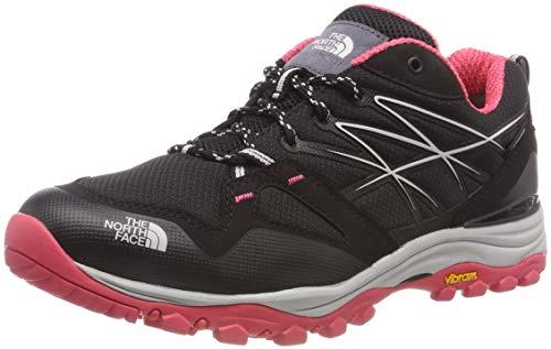 The North Face Hedgehog Fastpack GTX (EU), Zapatillas de Senderismo para Mujer,...