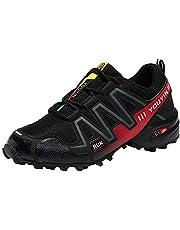 MaxMandy 2021 Fashion casual schoenen, nieuwe wandelschoenen, outdoor wandelschoenen, herenschoenen, damesschoenen, reisschoenen